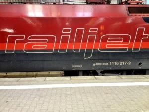 Railjet1