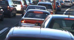 Die-Tangente-wird-einmal-mehr-zum-Parkplatz3