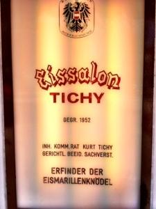 Tichy1