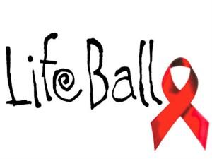 lifeball3