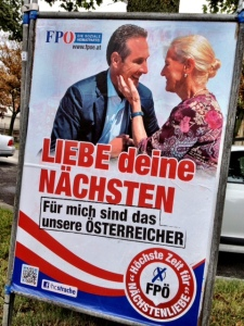 Strache2