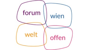 forum-wien-welt-offen