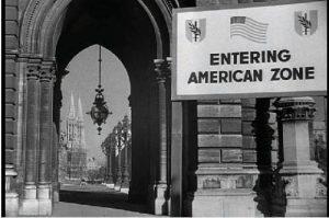 Standard Cold War image