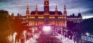 eurovision-village-vienna-2015-rendering