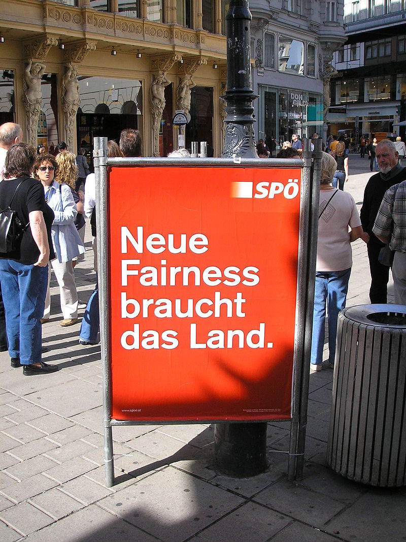 800px-SPÖ_election_poster_Sept_2006_001